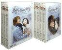 【中古】海外TVドラマDVD 冬のソナタ DVD-BOX 初回限定版 全2BOXセット