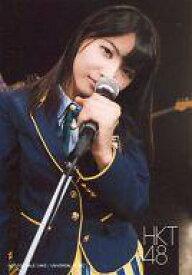 【中古】生写真(AKB48・SKE48)/アイドル/HKT48 岡田栞奈/CD「メロンジュース」楽天ブックス