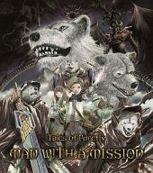 【中古】邦楽CD MAN WITH A MISSION / Tales of Purefly[初回生産限定盤]