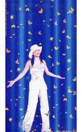 """【中古】邦楽 VHS 安室奈美恵/NAMIE AMURO TOUR""""GENIUS 2000"""""""