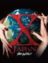 【エントリーでポイント10倍!(12月スーパーSALE限定)】【中古】邦楽CD X JAPAN / THE WORLD[DVD+フォトブック付初…