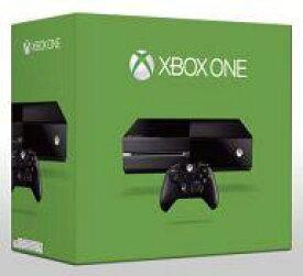 【中古】Xbox Oneハード XboxOne本体 ブラック
