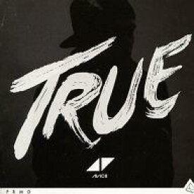 【エントリーで全品ポイント10倍!(8月18日09:59まで)】【中古】輸入洋楽CD AVICII / TURE[輸入盤]