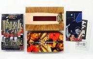 """【中古】邦楽Blu-ray Disc サザンオールスターズ / SUPER SUMMER LIVE 2013 """"灼熱のマンピー!! G★スポット解禁!!"""" 胸熱完全版[完全生産限定盤]"""