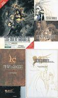 【中古】Windows95/98/2000 CDソフト THE WAR OF GENESIS III PART.1&2 BOX SET[韓国版]