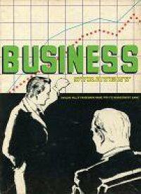【エントリーでポイント10倍!(7月11日01:59まで!)】【中古】シミュレーションゲーム ビジネスゲーム (Business Strategy) [日本語訳付き]
