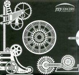 【エントリーでポイント10倍!(7月11日01:59まで!)】【中古】洋楽DVD JYJ / JYJ CONCERT in TOKYO DOME 2013