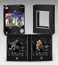 【中古】PS3ソフト キングダムハーツ スターターパック -HD 1.5 + 2.5 リミックス-