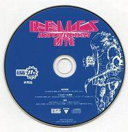 【中古】WindowsXP/Vista/7/8 CDソフト RELICS ANTHOLOGY LITE