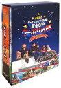【中古】その他DVD J's Journey A.B.C-Z オーストラリア縦断 資金0円 ワーホリの旅 DVD-BOX 〜ディレクターズカット…