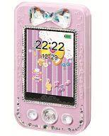 【中古】おもちゃ プリパス アイドルリンク ミルキーピンク 「プリパラ」