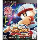 【中古】PS3ソフト 実況パワフルプロ野球2014