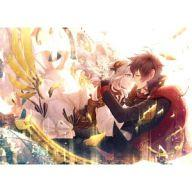 【中古】PSVITAソフト Code:Realize 〜創世の姫君〜[通常版]