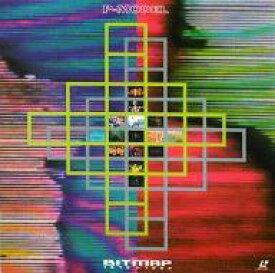 【中古】LD P-MODEL / BITMAP 1979-1992【タイムセール】