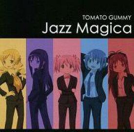 【中古】同人音楽CDソフト Jazz Magica[プレス版] / トマト組