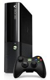 【中古】XBOX360ハード Xbox360本体(4GB)