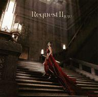 【中古】邦楽CD JUJU / Request 2