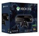 【中古】Xbox Oneハード XboxOne本体 Halo:The Master Chief Collection同梱版