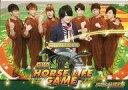 【中古】その他DVD DABA HORSE LIFE GAME [アニメイト限定盤]