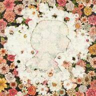 【中古】アニメ系CD 米津玄師 / Flowerwall[DVD付初回限定盤]
