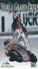 【中古】その他 VHS W.G.P. '93世界選手権ロードレース Vol.1