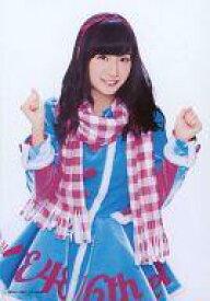 【中古】生写真(AKB48・SKE48)/アイドル/SKE48 柴田阿弥/CD「12月のカンガルー」楽天ブックス(Type-A・Type-B)特典生写真
