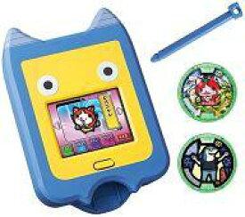 【中古】おもちゃ [コード保証無し] 妖怪Pad 「妖怪ウォッチ」