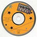 【中古】アニメ系CD ツキウタ。ラジオ! プロセラ版 俺たちだってスイーツ編