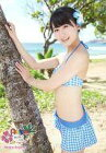 【中古】生写真(AKB48・SKE48)/アイドル/AKB48 小嶋真子/6/DVD「AKB48海外旅行日記 -ハワイはハワイ-」特典
