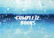 【中古】アニメムック TVアニメーション Free! COMPLETE BOOKS【中古】afb