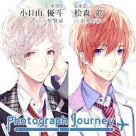 【中古】WindowsXP/Vista/7/8 CDソフト Photograph Journey -恋する旅行・新潟編&北海道編-