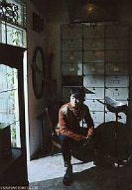 【中古】生写真(男性)/声優 福山潤/First Live&Photo BOOK 扉/楽天ブックス購入特典ブロマイド