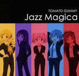 【中古】同人音楽CDソフト Jazz Magica[プリントCD-R版] / トマト組