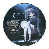【中古】Windows CDソフト ルートダブル -Before Crime * After Days- デスクトップアクセサリー集