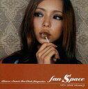 【中古】アイドル雑誌 AMURO NAMIE FAN Club MAGAZINE fan Space vol.9