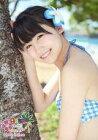 【中古】生写真(AKB48・SKE48)/アイドル/AKB48 小嶋真子/17/DVD「AKB48海外旅行日記 -ハワイはハワイ-」特典
