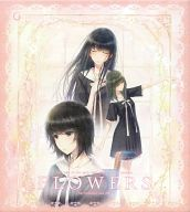 【中古】Windows7/8 DVDソフト FLOWERS -Le volume sur ete-(夏篇)[初回限定版]