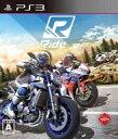 【中古】PS3ソフト RIDE(ライド)