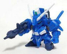 【中古】トレーディングフィギュア ORX-013 ガンダムMk-V 「ガシャポン戦士NEXT06/ガンダム・センチネル」