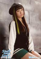 【中古】生写真(AKB48・SKE48)/アイドル/NMB48 薮下柊/CD「Don't look back!」限定盤 Type-C(YRCS-90071)上新電機(株)ディスクピア特典
