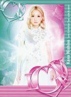 【中古】邦楽DVD 西野カナ / Love Collection Tour 〜pink & mint〜 [初回生産限定盤]