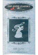 【中古】邦楽 VHS THE ALFEE/CLASSICS-Yuugou-