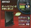【中古】Windows98/ME/2000/XP/Vista/7/8ハード AirStation NFINITI(無線LAN親機)(状態:LANケーブル欠品)