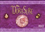【中古】ボードゲーム DORASURE 拡張版 ミンキャス