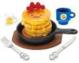 【中古】トレーディングフィギュア Hotcakes/ホットケーキ 「ぐでたま ぐでたまカフェ」