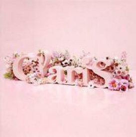 【中古】アニメ系CD ClariS / ClariS 〜SINGLE BEST 1st[完全生産限定盤](ねんどろいどぷち欠け)