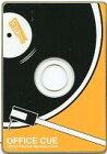 【エントリーでポイント10倍!(6月11日01:59まで!)】【中古】Windows CDソフト ThankCUE official Fanclub Menbers CD-ROM(2004年度版)