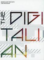 【中古】邦楽DVD 嵐 / LIVE TOUR 2014 THE DIGITALIAN [初回限定盤]
