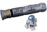 【中古】おもちゃ ナノドロイド R2-D2 「スター・ウォーズ」