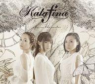 【中古】アニメ系CD Kalafina / far on the water[Blu-ray付初回限定盤B]